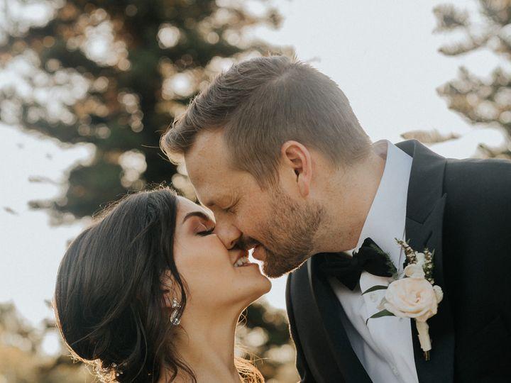 Tmx Joella And Kyle 317 51 1009921 160591189042885 San Diego, CA wedding beauty