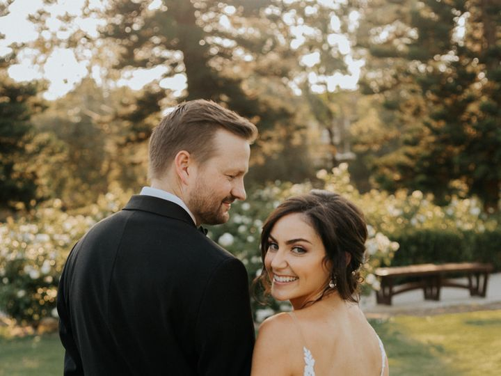 Tmx Joella And Kyle 332 51 1009921 160591186323081 San Diego, CA wedding beauty