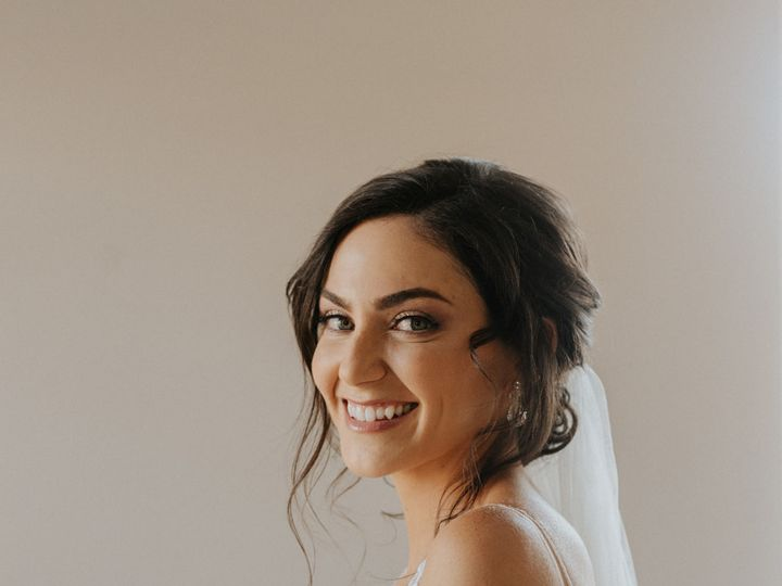 Tmx Joella And Kyle 80 51 1009921 160591187310122 San Diego, CA wedding beauty