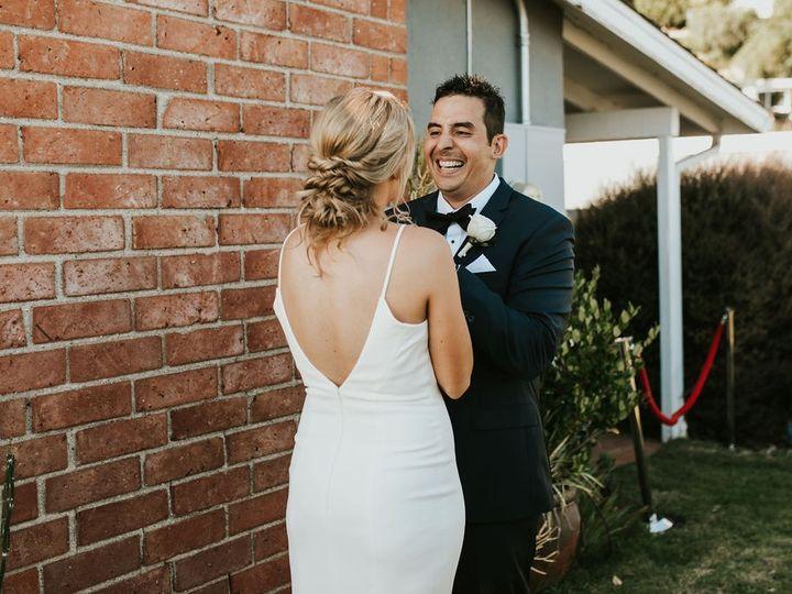 Tmx Melaniejorge Wed 2019 165 1 51 1009921 159363982791502 San Diego, CA wedding beauty