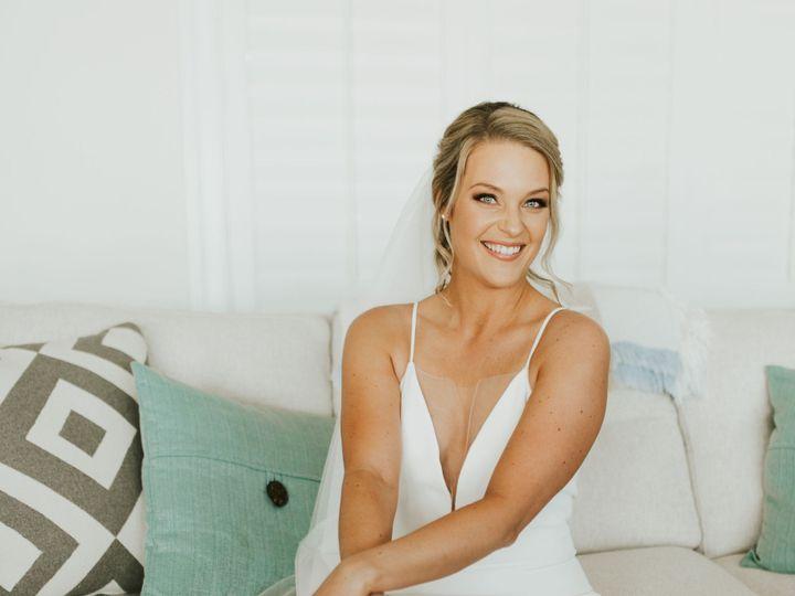 Tmx Melaniejorge Wed 2019 198 1 51 1009921 159363937790279 San Diego, CA wedding beauty