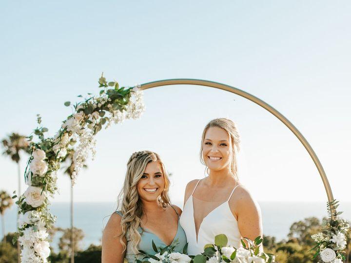 Tmx Melaniejorge Wed 2019 315 2 51 1009921 159363937540946 San Diego, CA wedding beauty