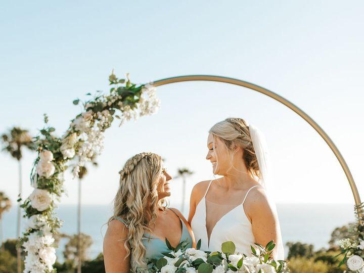 Tmx Melaniejorge Wed 2019 316 51 1009921 1573688480 San Diego, CA wedding beauty