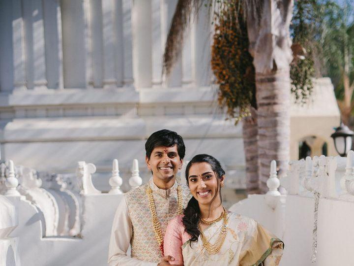 Tmx Monishaandpraveen 1527 51 1009921 160591187672566 San Diego, CA wedding beauty