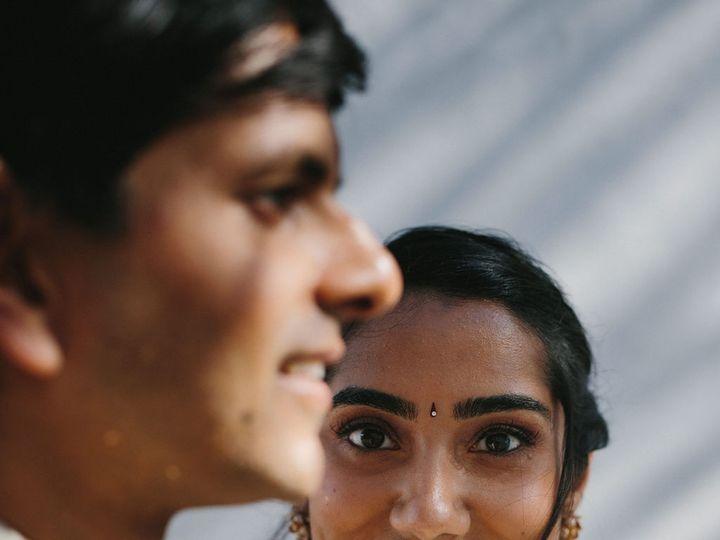 Tmx Monishaandpraveen 1657 51 1009921 160591185667932 San Diego, CA wedding beauty