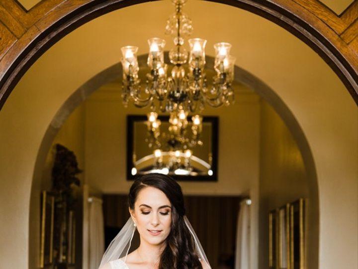 Tmx Ositeluwedding156 51 1009921 159364070199560 San Diego, CA wedding beauty