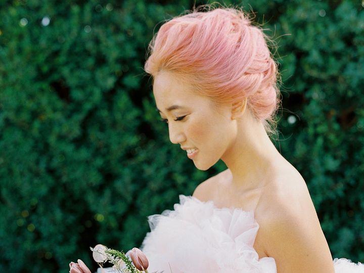 Tmx Palm Springs Wedding Photographer 138 51 1009921 159364061473384 San Diego, CA wedding beauty