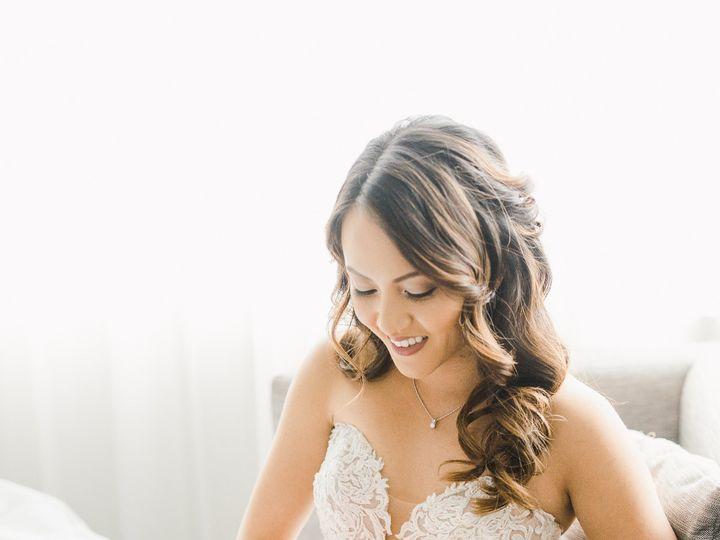 Tmx Rc 11 51 1009921 159363937241572 San Diego, CA wedding beauty