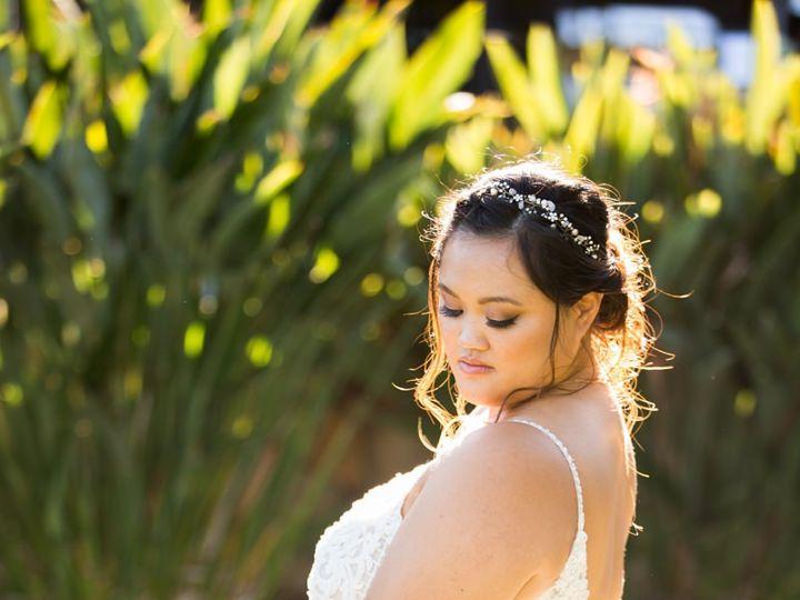 Tmx Salazar 226 1 51 1009921 159363986780264 San Diego, CA wedding beauty