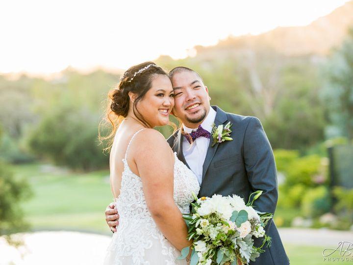 Tmx Salazar 479 51 1009921 159364074438438 San Diego, CA wedding beauty