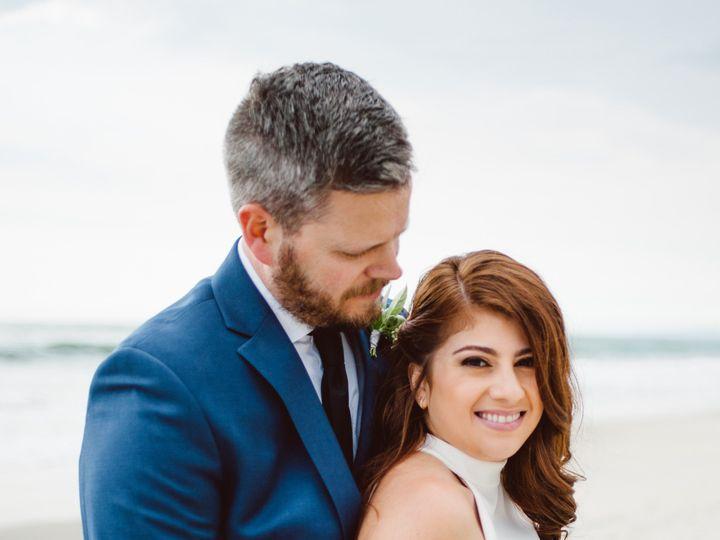 Tmx Tkwed 207 51 1009921 1573688486 San Diego, CA wedding beauty