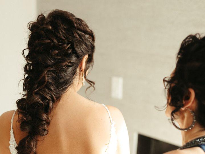 Tmx Victoriaenrico 0233 51 1009921 159363952079919 San Diego, CA wedding beauty