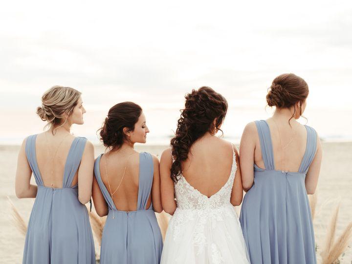 Tmx Victoriaenrico 0493 51 1009921 159363999063588 San Diego, CA wedding beauty