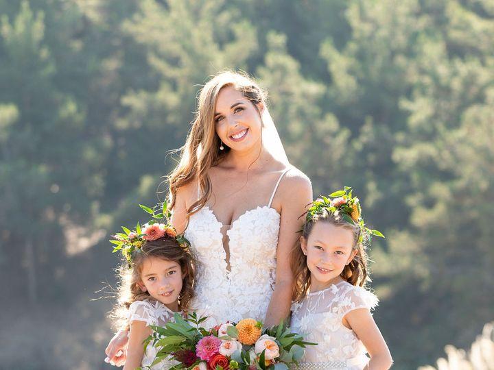 Tmx Wedding 394 51 1009921 160591186069690 San Diego, CA wedding beauty