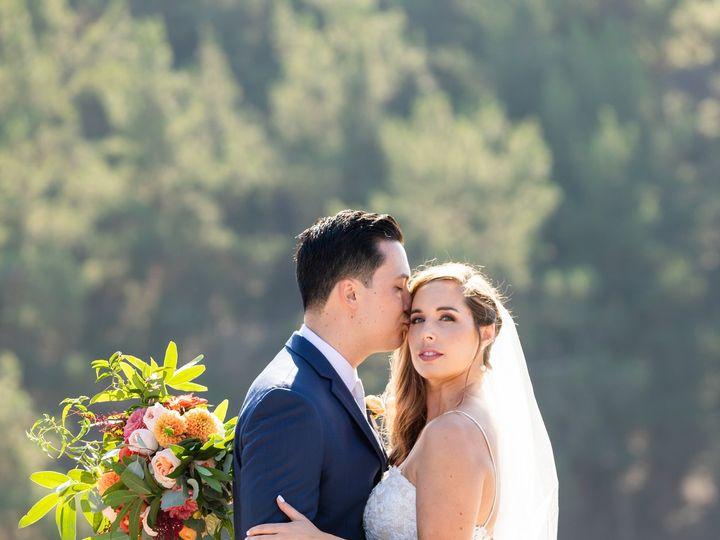 Tmx Wedding 436 51 1009921 160591192876088 San Diego, CA wedding beauty