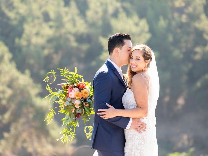 Tmx Wedding 444 51 1009921 160591194898862 San Diego, CA wedding beauty