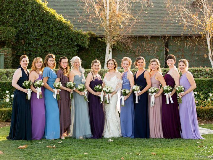 Tmx Wolf 0175 51 1009921 159364002529771 San Diego, CA wedding beauty