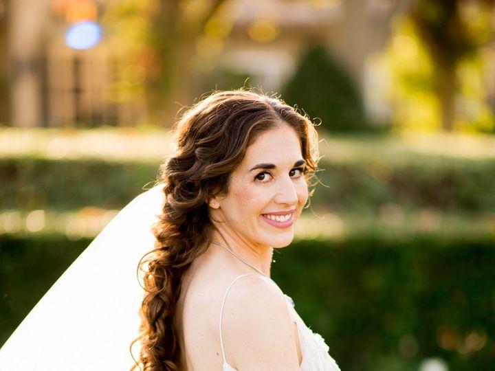 Tmx Wolf 0225 51 1009921 159363938132063 San Diego, CA wedding beauty