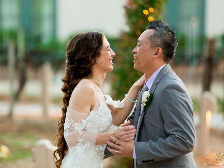 Tmx Wolf 0560 51 1009921 159364004972741 San Diego, CA wedding beauty