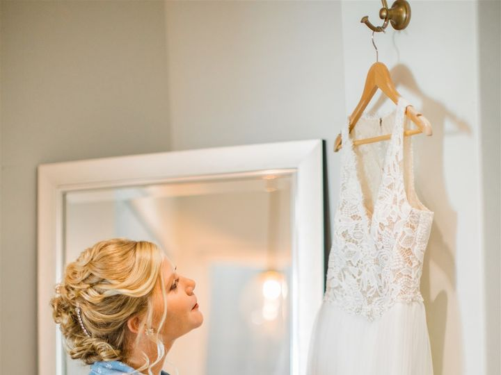 Tmx Wondertribe Ez Snkpks 0009 Ez1 4289 51 1009921 159363937945953 San Diego, CA wedding beauty
