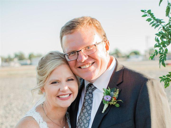 Tmx Wondertribe Ez Snkpks 0048 Ez1 4969 Websize 51 1009921 159363954891335 San Diego, CA wedding beauty