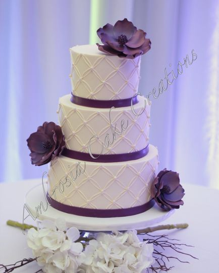 800x800 1378783312248 rszlapiscolorflowerweddingcake