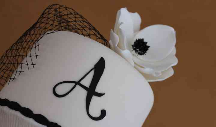 Ambrosia Cake Creations