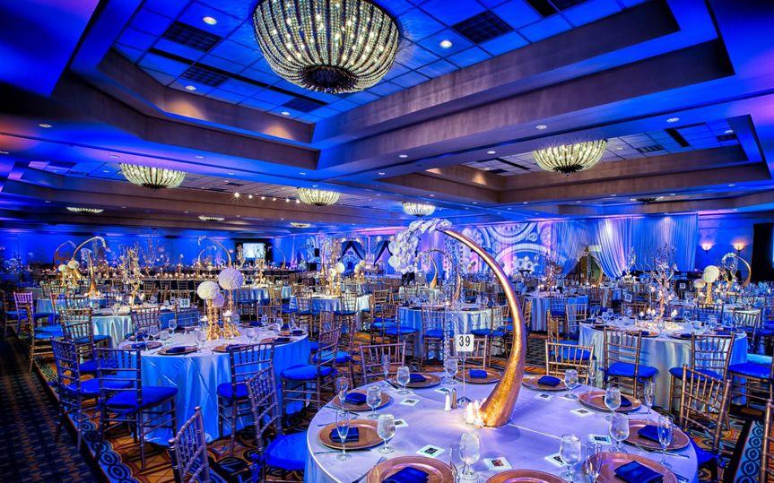 4caff8d9e91d2a34 1440093543861 blue social celebration