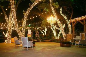 Illuminations Holiday Lighting
