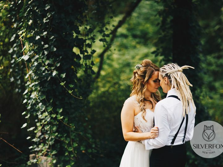 Tmx 026pj Brittany Marisa 033 51 159921 Lindenhurst wedding photography