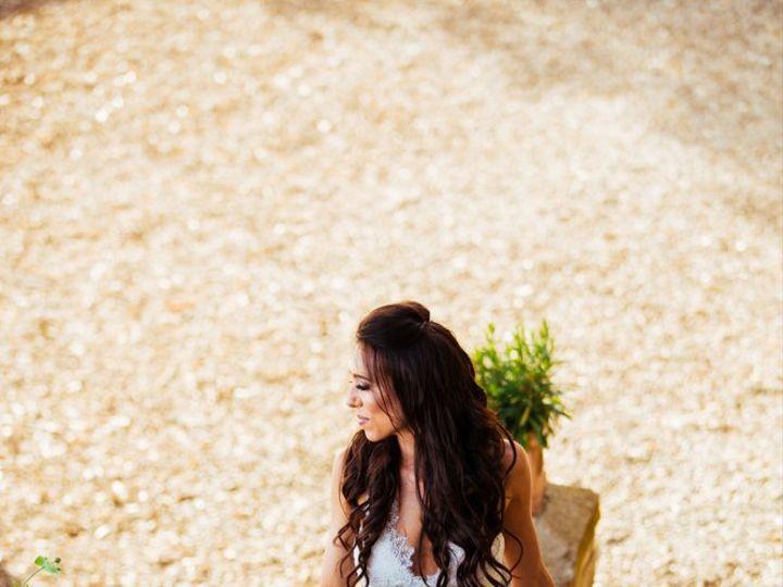 Tmx 052 M060218kcfav 0051 51 159921 Lindenhurst wedding photography