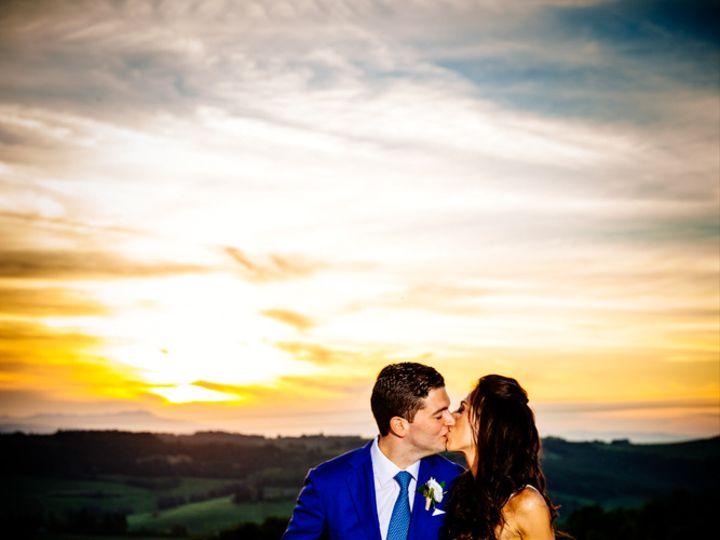 Tmx 061 M060218kcfav 0063 51 159921 V1 Lindenhurst wedding photography