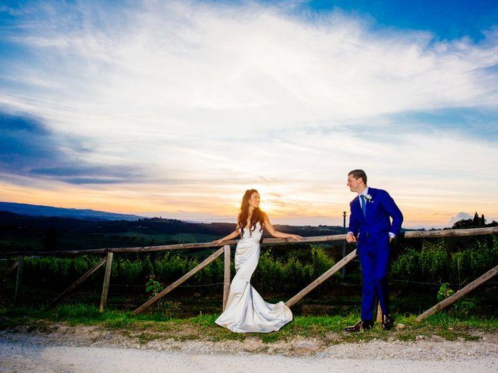 Tmx 062 P060218kcfav 0076 51 159921 V1 Lindenhurst wedding photography