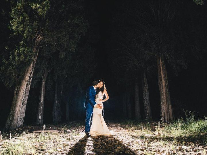 Tmx 071 P060218kcfav 0085 51 159921 V1 Lindenhurst wedding photography
