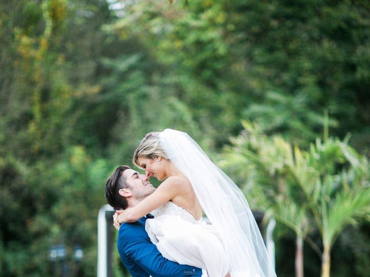 Tmx 1466537968433 M101815dp 0665 Lindenhurst wedding photography