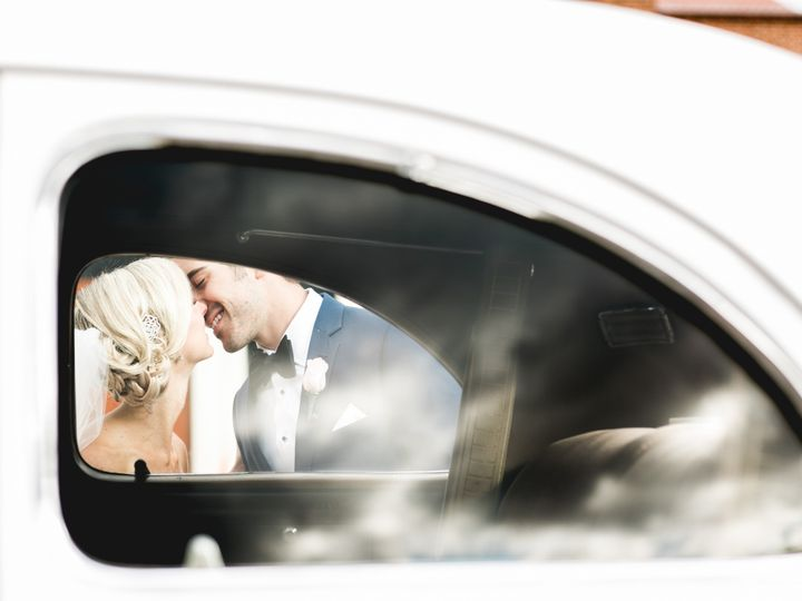 Tmx 1466538023056 M101815dp 0544 Lindenhurst wedding photography