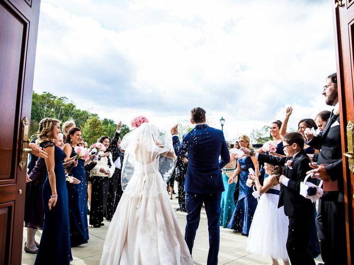 Tmx 1466538051738 P101815dp 0487 Lindenhurst wedding photography
