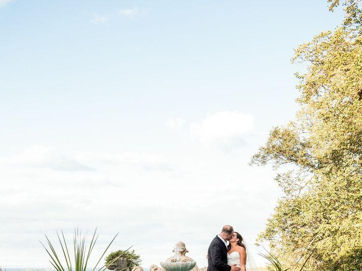 Tmx 1466538264830 M101715np 0021 Lindenhurst wedding photography