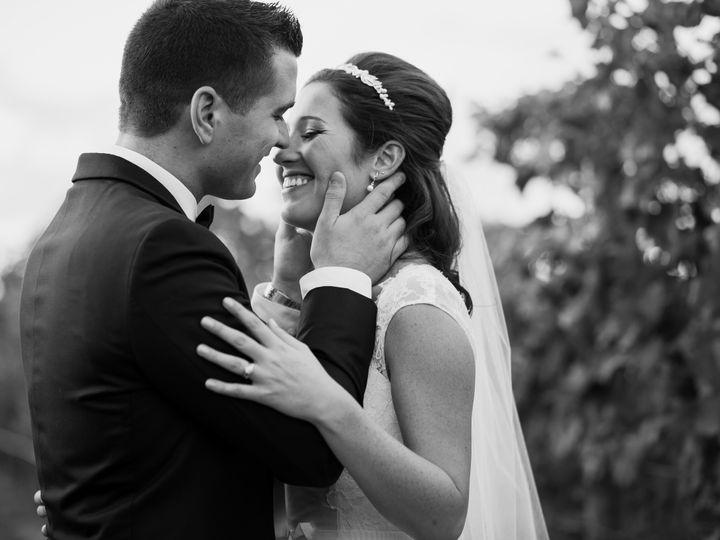 Tmx 1466538455812 M101615jb 0038 Lindenhurst wedding photography