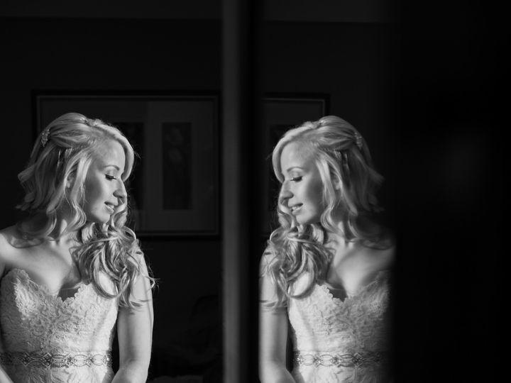Tmx 1466538728361 M101115mr 0004 Lindenhurst wedding photography