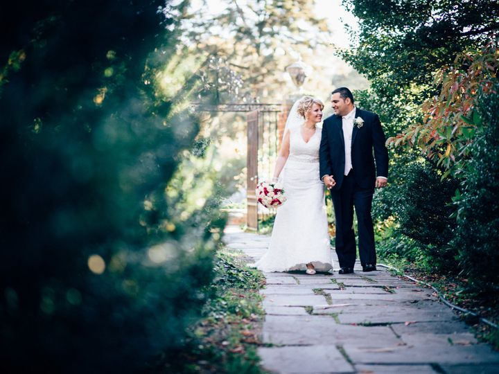 Tmx 1466538753567 M101015gm 0633 Lindenhurst wedding photography