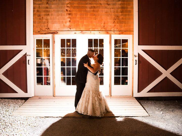 Tmx 1466538813028 M100915dd 0060 Lindenhurst wedding photography