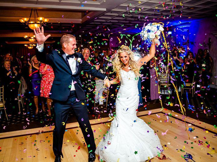 Tmx 1466538958519 M100315dg 0734 Lindenhurst wedding photography