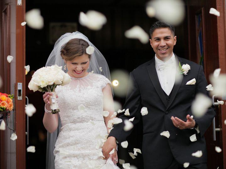 Tmx 1466539145686 P100315sa 28 Lindenhurst wedding photography