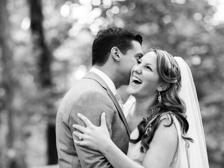 Tmx 1466539176147 M100315kj 0039 Lindenhurst wedding photography
