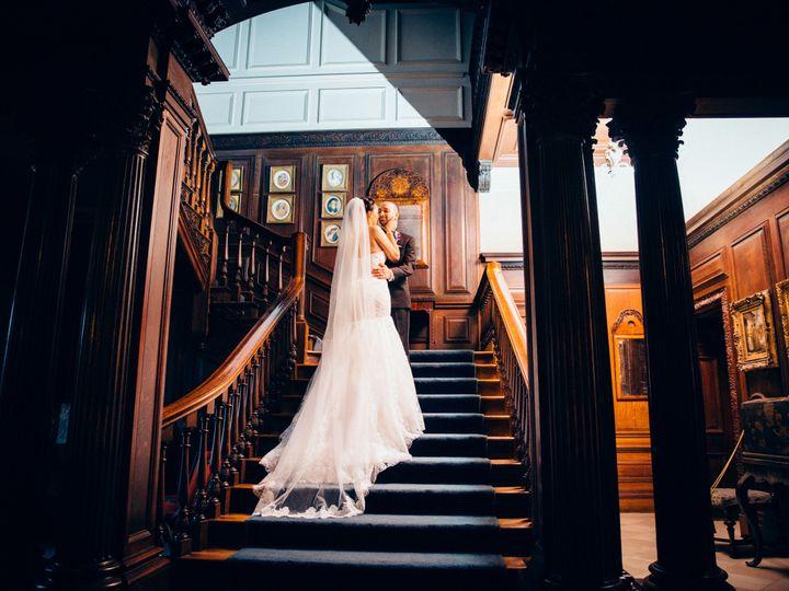 Tmx 1466539260166 M100215ddpp0670 Lindenhurst wedding photography
