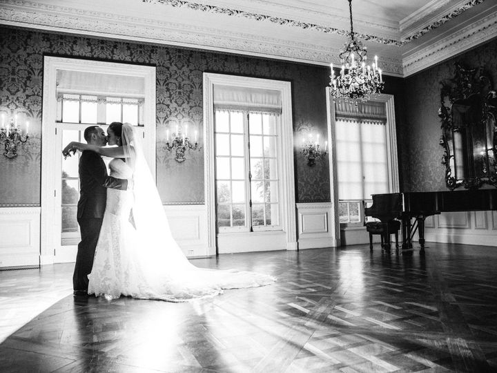 Tmx 1466539291832 M100215ddpp0615 Lindenhurst wedding photography