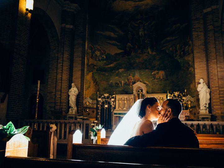 Tmx 1466539318879 M100215ddpp0484 Lindenhurst wedding photography