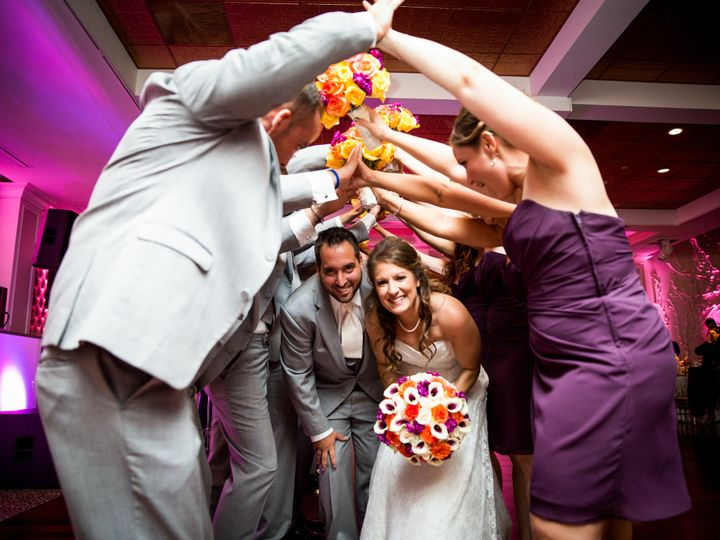 Tmx 1466539384745 M100115dd 0897 Lindenhurst wedding photography