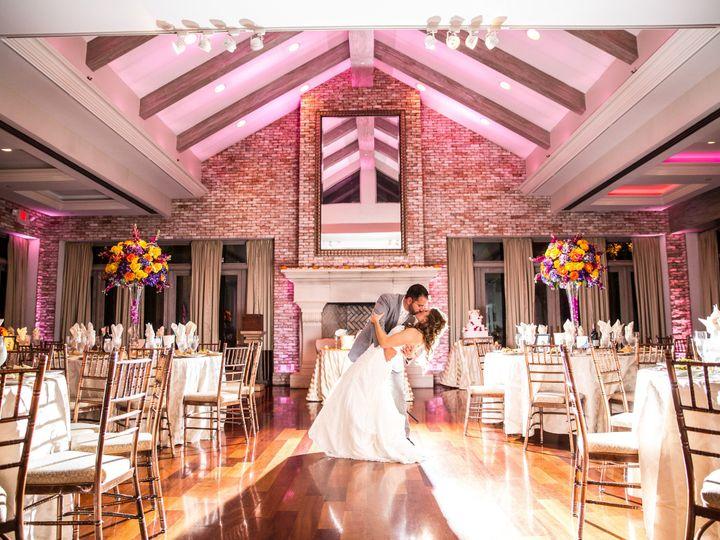 Tmx 1466539419311 M100115dd 0817 Lindenhurst wedding photography